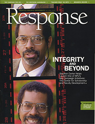 Autumn 2002 Cover