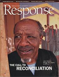 Autumn 2004 Cover