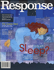 Autumn 2006 Cover
