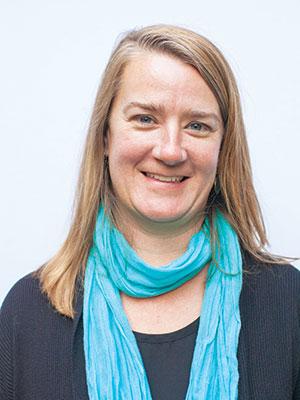 Jill Heiney-Smith