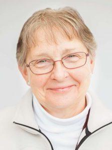 Linda M. Pedersen