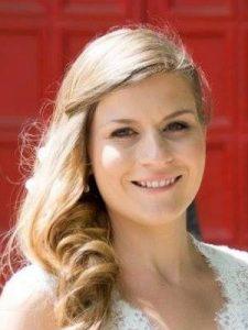 Claire Grubbs