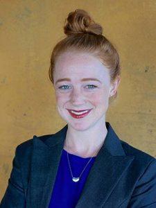 Gina Moorhead