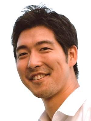Director of Sekai Creator