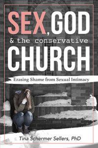 Sex, God & the Conservative Church