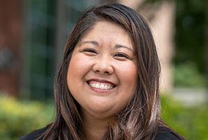 Lisa Ishihara