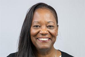 Carlene Brown