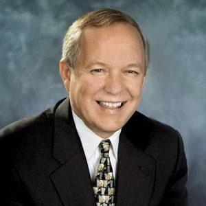 Philip W. Eaton